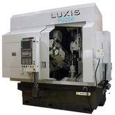 2016 Seiwa Luxis PG256 CNC Gear