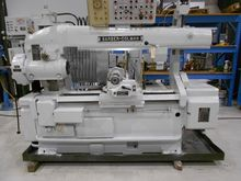 Used Barber Colman 1
