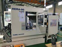 Hera 90 3163