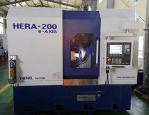 Hera 200S 3164