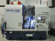 Hera 350S 3165