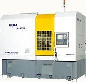Hera 750 3167