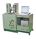 TTI 120H 4 Axis CNC Gear Tester