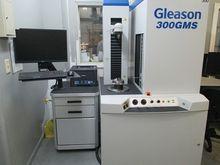 GLEASON 300GMS 3698