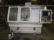 Fassler K-400D 3734