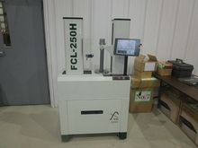 TTI FCL-250H 3752