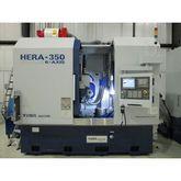 2015 Hera 350 (6) Axis CNC Vert