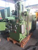 Flachschleifmaschine ABA FF 350