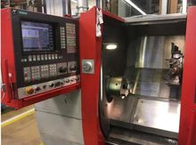 CNC Drehmaschine Emco Turn 365