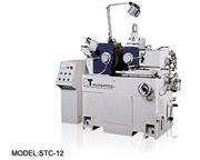 New No. STC - 12, SU