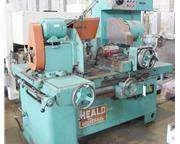 Used 1970 273A Heald