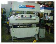 Used 35 Ton, PACIFIC