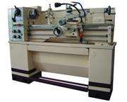 GMC GML-1440BGF, 3 HP, 3J, 4J,