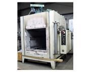 Used DESPATCH BOX DR