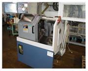 1996 MORI SEIKI CL-05 CNC GANG