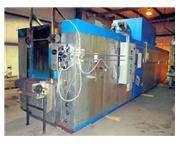 2011 FILCO 550 F GAS FIRED BELT