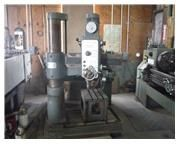 Used Radial Arm Dril