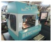 Used 2002 BENCHMAN X