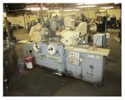 Used Berco 225A Main