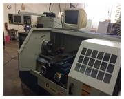1995 Romi/Bridge Port CNC/Manua