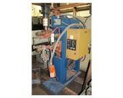 Used 2004 100 KVA SC
