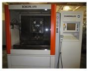 2003 CHARMILLES ROBOFIL 690 WIR