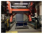 1994 ASI Robotic System CNC 11