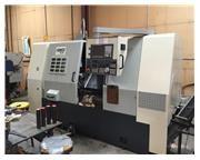 2014 Femco HL-35 CNC Lathe, 201