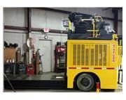 2012 Taylor PT-550 55,000 lbs C