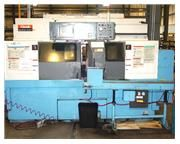 2003 MAZAK MULTIPLEX 6200Y TWIN