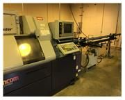 1999 CITIZEN M20 CNC SWISS-TYPE