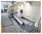2004 Weiler E-70/3000 Flat Bed