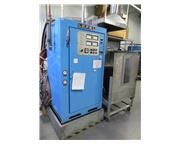 LEPEL 75KW Induction Heater, Mo