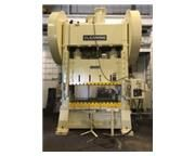 1992 250 TON CLEARING PRESS