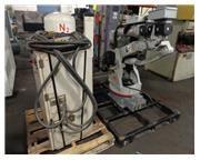 Motoman Model SK45X 6-Axis CNC