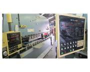 1984 Used Amada RG-100L CNC Pre
