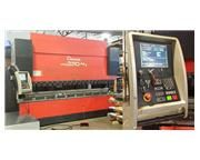 2003 Amada HFE 2204 442 Ton Use