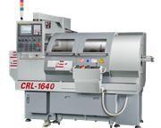 KENT USA MODEL CRL-1640 CNC PRE