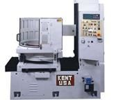 KENT USA MODEL CHS-600A ROTARY