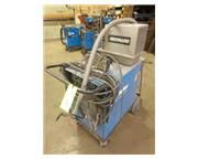 Miller Model Syncrowave 250 Wel