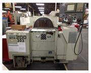 2000 KITAKO MT4-200 CNC HORIZON