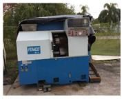 Used FEMCO HL-15 CNC