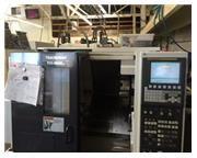 2015 TAKISAWA TCC 2000L3 CNC LA