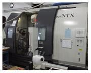 2006 NAKAMURA-TOME SUPER NTX CN