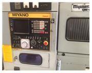 Used 1982 MIYANO 6BC