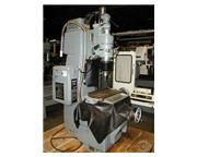 Used MOORE #3 G-18 P