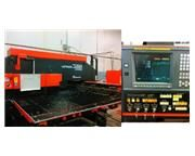 1999 Used AMADA Vipros KING II
