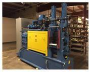 Fenn 4-065 4-Hi Hydraulic Rolli