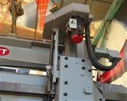 Used Rafamet CNC 120
