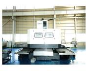 ONE USED TOSHIBA CNC TABLE TYPE